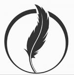 Blackfeather Healing Center