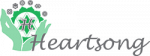 Heartsong Energy Healing