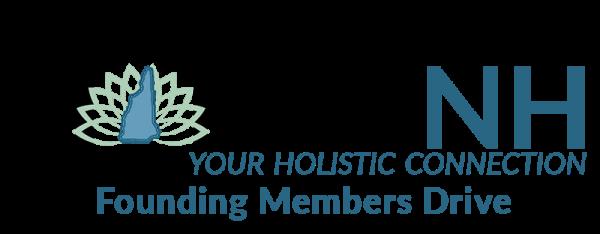 Holistic New Hampshire Founding Members Drive