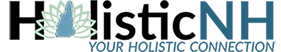 Holistic New Hampshire Logo