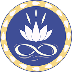 River of Light Logo