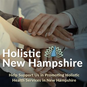 Help Support Holistic New Hampshire