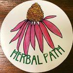 The Herbal Path Pharmacy