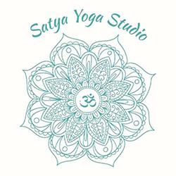 Satya Yoga Studio