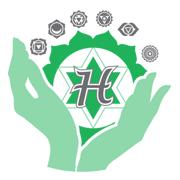 Heartsong Intuitive Energy Healing