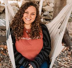 Holistic Birth & Beyond Allison Morgan