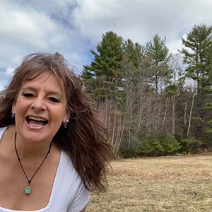 Holistic New Hampshire Sonia Gaudette