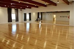 Ember Dance Studio