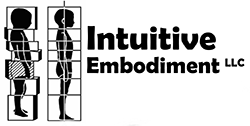 Intuitive Embodiment