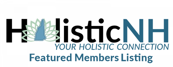 Holistic New Hampshire Featured Members