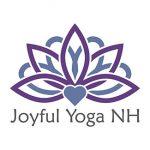 Joyful Yoga Merrimack, NH