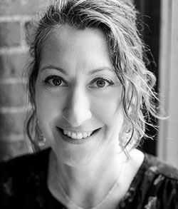 Julie Humphreys