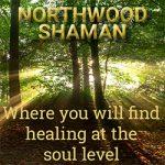 Northwood Shaman