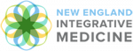 New England Integrative Medicine