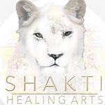 SHAKTI Healing Arts