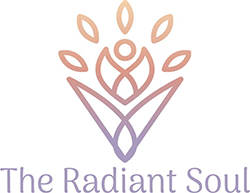 The Radiant Soul
