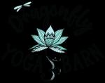 Dragonfly Yoga Barn