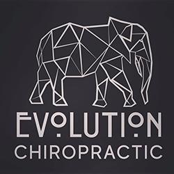 Evolution Chiropractic