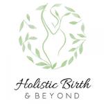 Holistic Birth & Beyond
