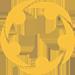 HNH Community Board Icon