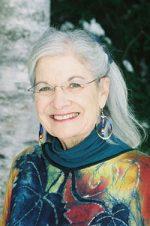 Dr. Christine Kuhlman