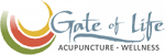 Gate of Life Acupuncture and Wellness